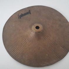 instrument muzical de percutie CINEL