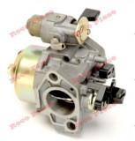 Cumpara ieftin Carburator compatibil Honda GX 240 (cal. 1)