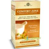 Comfort Zone Digestive Complex 90cps Vegetale