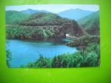 HOPCT 49428  BARAJUL NEGOVEANU SADU -JUD SIBIU -NECIRCULATA