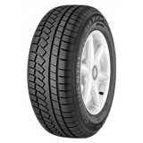 215/60 R17 Continental 4X4 WINTER CONTACT