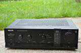 Amplificator Philips FA 860