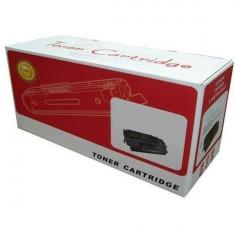 Cartus compatibil toner HP 648A (CE262A) YELLOW, 11K