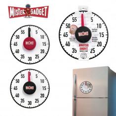 Timer magnetic de bucatarie -19 cm