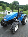 Tractor New Holland TCE55