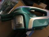 Aspirator portabil Cleanmaxx ciclon fara fir