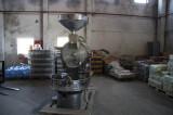 Masina de prajit noua!, Stanley