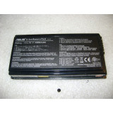 Baterie laptop Asus X50GL model A32-F5 netestata
