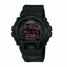 Ceas Casio G-Shock DW-6900MS-1DR