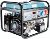 Cumpara ieftin Generator curent mono-trifazat Könner&Söhnen, KS 10000E 1/3, benzina, 8.0 kW