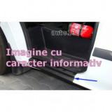 Protectii praguri usi VW Caddy 2003-2010 P0001, Rider