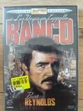 Banco  -  DVD sigilat