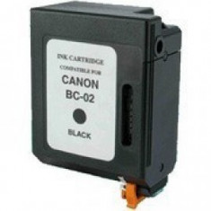 Cartus imprimanta CANON BC02 Bc-02 BJ200 210 250 1000 BJC240 250 251 255