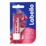 Balsam de buze, Cherry Shine, 5.5 ml