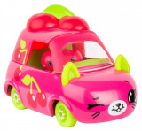 Cumpara ieftin Cutie Cars s3 pachet 1 masinuta Cherry Ride, Moose