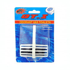 Odorizant solid WC OTI