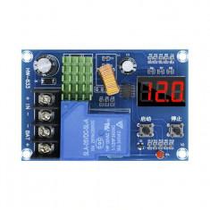 CONTROLER regulator solar INCARCARE BATERII panou solar fotovoltaic 12V 24V 30A