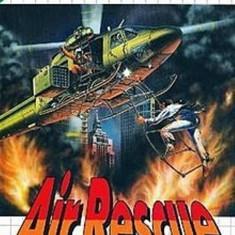 Joc SEGA Master System Air Rescue