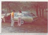 bnk foto Oldsmobile Vista Cruiser - 1976