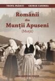 Românii din Munţii Apuseni (Moţii)