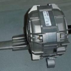 Motor inverter masina de spalat Beko 2843120100