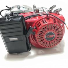 Cumpara ieftin Motor generator (ax conic) 13 CP (fara rezervor)