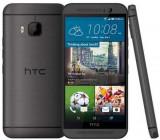 HTC One M9, Gri, Neblocat