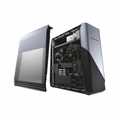 Desktop gaming dell inspiron 5680 460w with lighting air cooler