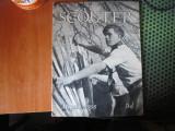 cercetasi an 1956 the scouter revista h11