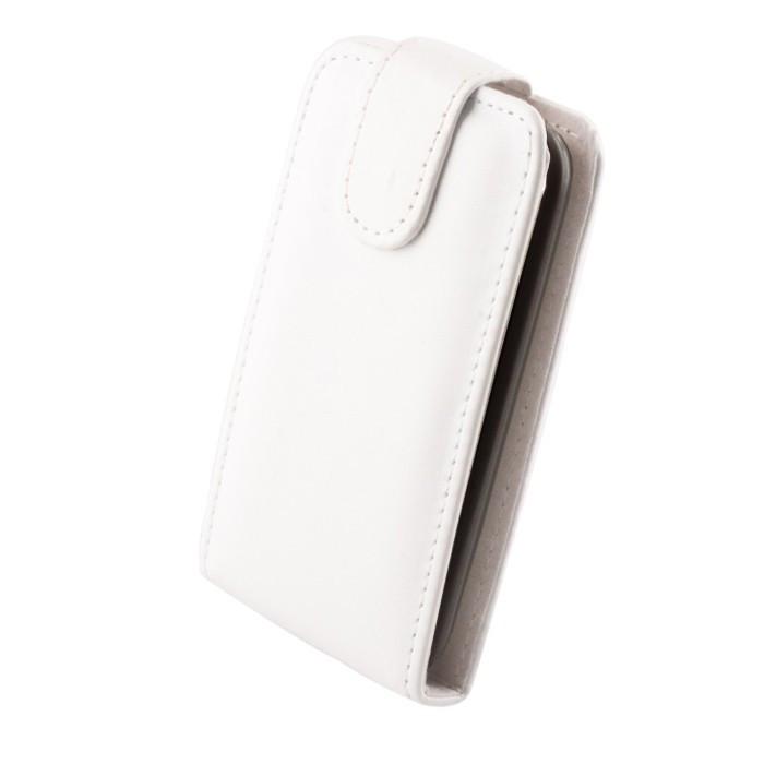 Husa Flip Samsung Galaxy X Cover 2 S7710