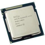 Cumpara ieftin Procesor Intel Ivy Bridge, Dual Core G1610 2.6GHz, Cache 2MB, LGA1155