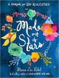 Made Out of Stars: A Journal for Self-Realization | Meera Lee Patel