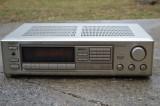 Cumpara ieftin Amplifcator Onkyo TX 8210 R