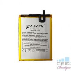 Acumulator Allview X6 Soul Mini Original