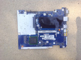 Cumpara ieftin Placade baza functionala Acer Aspire One D150 461639BOL03