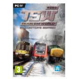 Train Sim World 2020 Collectors Edition Pc