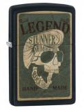 Cumpara ieftin Brichetă Zippo 29630 Legendary Rocker Skull
