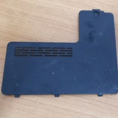 Cover Laptop Toshiba Satellite A500-146
