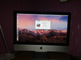 Imac late 2011 21,5 inch+Magic Mouse gen 1