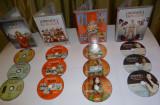 Orange Is the New Black 7 SEZOANE DVD, Drama, Romana
