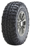 235/75 R15 FEDERAL COURAGIA M/T