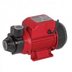 Pompa de apa curata pentru suprafata 370W, Raider 070101