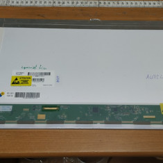 Display Laptop LP173WD1 (TL)(A1) zgariat17,3 inch #62486