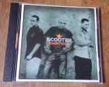 Cumpara ieftin CD Scooter - Sheffield