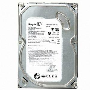 Hard disk Desktop HDD 250 GB/SATA- diverse modele