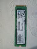SSD SAMSUNG 128 GB