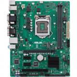 Placa de baza Socket LGA1151, PRIME H310M-C R2.0/CSM, Asus