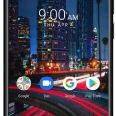 Telefon Mobil myPhone City 2, Procesor Octa-Core 1.6GHz, Ecran 5.72inch, 4GB RAM, 64GB Flash, Camera Duala 13MP + 0.3MP, Wi-Fi, 4G, Dual Sim, Android