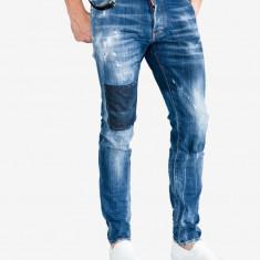 Bărbați Cool Guy Jeans, Dsquared2