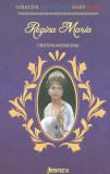 Regina Maria, Cristian Mosneanu